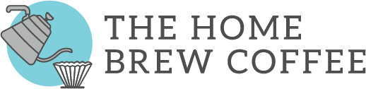 The Home Brew Coffee